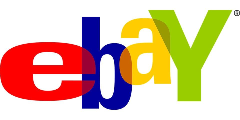 Как делать покупки на интернет-аукционе Ebay