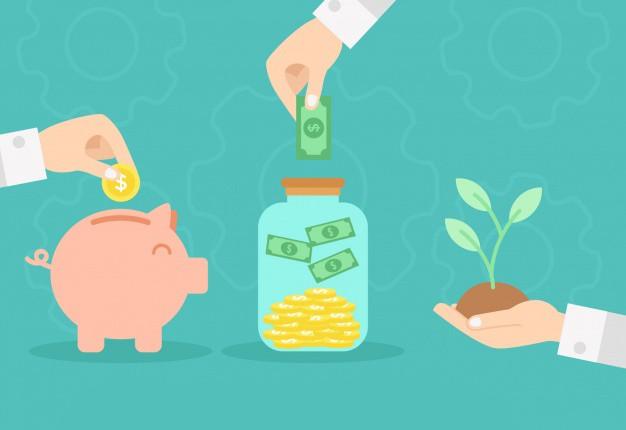 В какой валюте лучше хранить сбережения в 2019 году