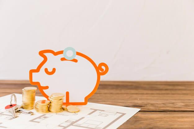Что нужно знать про аннуитетные платежи