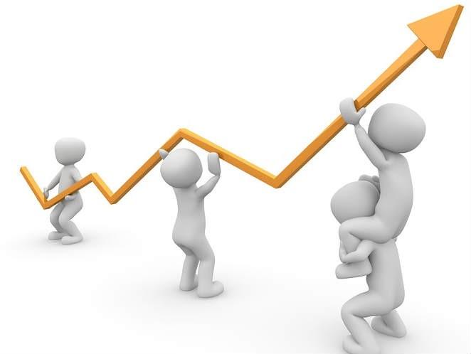 Будет ли обвал рубля в 2020 году?