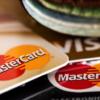 Какую банковскую карту выбрать: Visa или Mastercard?