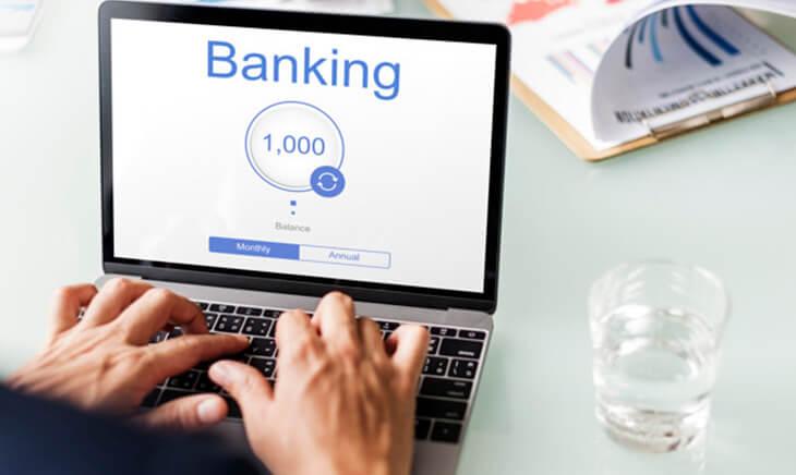 Как заплатить за квартиру через сбербанк онлайн
